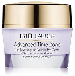 Estee LauderEstee Lauder Advanced Time Zone Age Reversing Line/Wrinkle Eye Creme/0.5 oz.