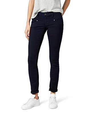 Freeman T. Porter Women's Alexa Super Stretch Jeans