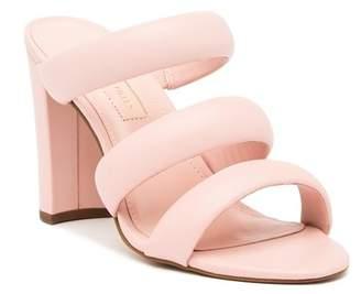AVEC LES FILLES Mara Strappy Sandal