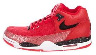 Nike Flight Squad QS Sneakers