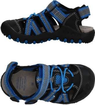 Geox Sandals - Item 11342460QR