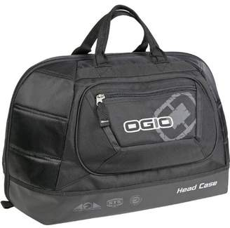 OGIO 121009.36 Stealth Head Case Motorcycle Helmet Bag