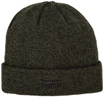 Puma Pace Street Beanie Hat