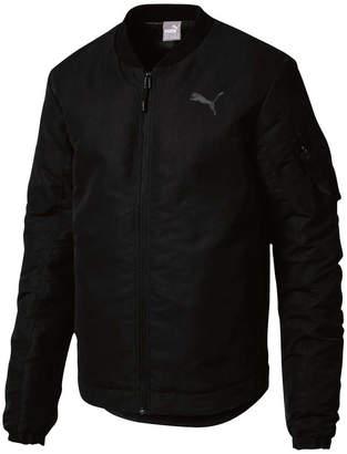 Puma Mens Style Bomber Jacket