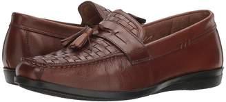 Dockers Hillsboro Tassel Slip On Men's Shoes