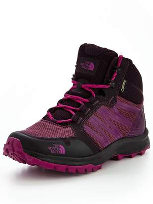 The North Face Litewave Fastpack Mid GTX®