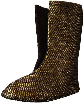 Kamik Liner 12 Men's Cold Weather Boots