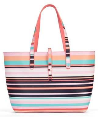 d2b6b9df65 Time and Tru Handbags - ShopStyle