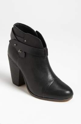 Rag & Bone 'Harrow' Leather Boot