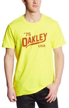 Oakley Men's Legs T-Shirt