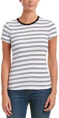Three Dots Kennedy T-Shirt