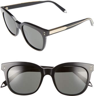 Victoria Beckham The 52mm Retro Sunglasses