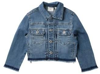 AG Jeans Daize Jacket (Big Girls)
