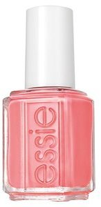 Essie Spring Collection 2016 Lounge Lover 397