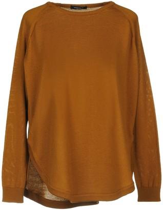 Roberto Collina Sweaters