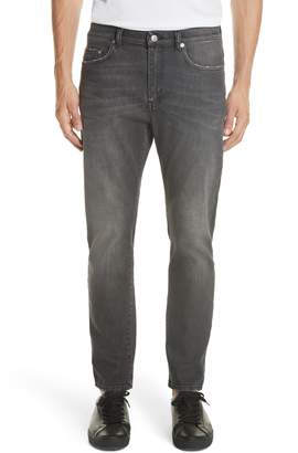 Versace Medusa Pocket Jeans