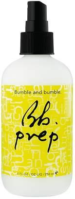 Bumble and Bumble Bb. Prep 8 oz.