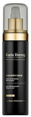 Karin Herzog Cleansing Milk (200ml)