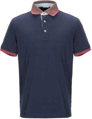 Heritage Polo shirts - Item 12340265GD