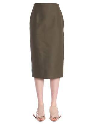 N°21 Pencil Skirt