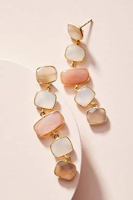 Amalfi by Rangoni Jemma Sands Drop Earrings