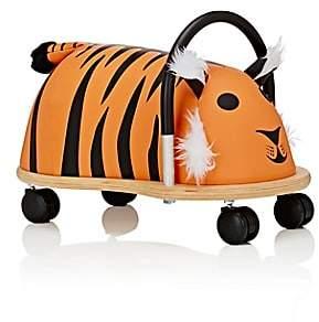 Prince Lionheart Large WheelyTigerTM-Orange