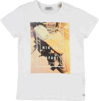Scotch & Soda T-shirts - Item 12181786SB