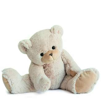 Unknown Histoire D'ours 35cm Calin Bear (Ivory)