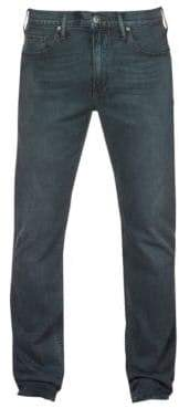 Paige Federal Josh Slim Jeans