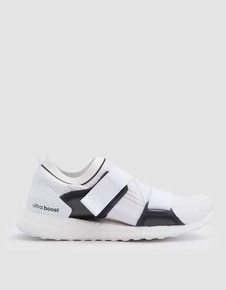 adidas by Stella McCartney UltraBOOST X Double Strap in White