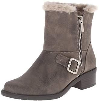 Anne Klein Women's Lyvia Boot