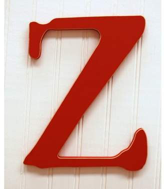 Viv + Rae Thalia New Capital Letter Hanging Initials