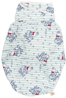 Hello Kitty ERGObaby Limited Edition R) Swaddler
