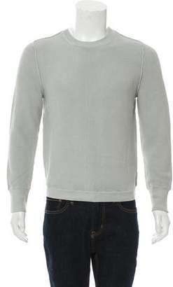 Inhabit Knit Crew Neck Sweater w/ Tags