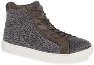 Coconuts by Matisse Skylark High Top Sneaker