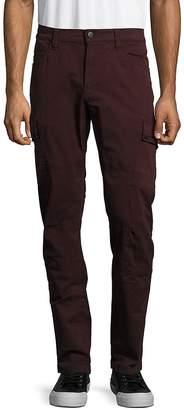 J Brand Men's Rowling Cargo Pants