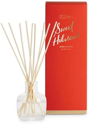 ILLUME Sweet Hibiscus Diffuser