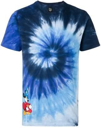 Vans x Disney Mickey T-shirt
