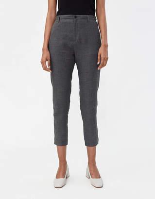 Hope Krissy Linen Trouser