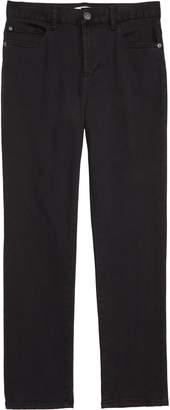 Tucker + Tate Five-Pocket Pants