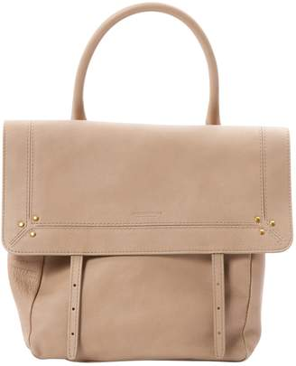 Jerome Dreyfuss Leather handbag