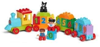 Lego DUPLO(R) Number Train - 10847