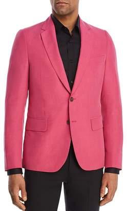 Paul Smith Soho Slim Fit Sport Coat