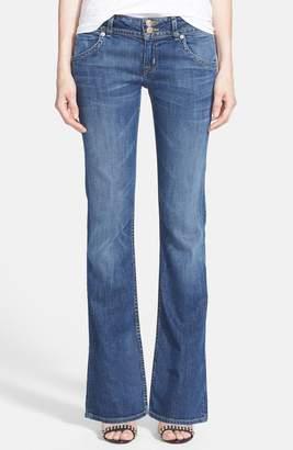 Hudson Jeans 'Signature' Bootcut Jeans