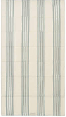 JCPenney JCP HOME Home Striped Flat Cordless Roman Shade