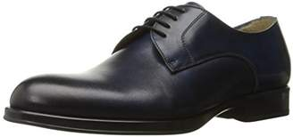 Kenneth Cole New York Men's Speed Dial Oxford