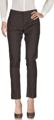 Ajay Casual pants - Item 13020794AF