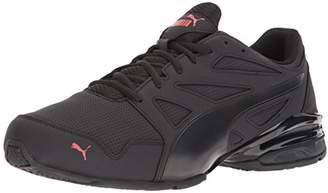 Puma Men s Tazon Modern SL FM Sneaker 60d9c73d7
