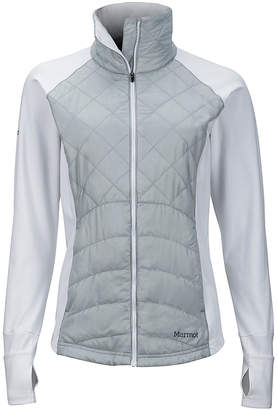 Marmot Wm's Nitra Jacket
