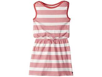 Roxy Kids My Love Flies RG Dress (Big Kids)